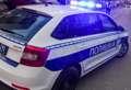 Sprovedeni u prihvatne centre: Policija pronašla 91 migranta