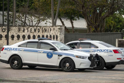 STRAVIČAN ZLOČIN: Muž i žena uhapšeni za svirepo ubistvo djece