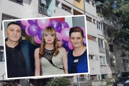 Telefoni porodice Đokić ugašeni u istoj sekundi: Goran i Lidija su se dopisivali s prijateljima do ponoći i onda je nastao muk