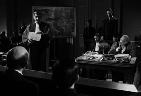 """Svečana premijera filma """"Pucnji u Marseju"""" na godišnjicu ubistva kralja Aleksandra"""