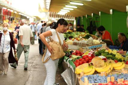 Pitali smo građane KAKO ŽIVE OD PLATE: Radimo samo za hranu i najosnovnije potrebe