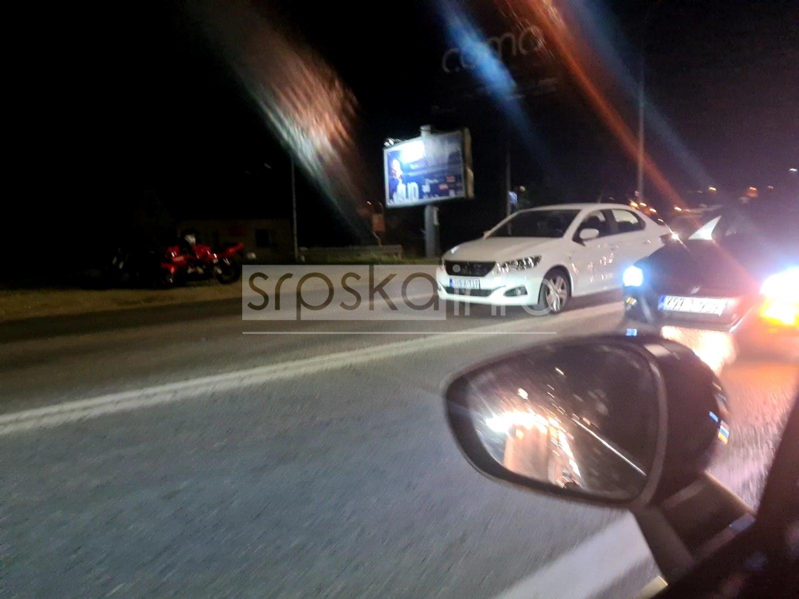 FOTO: Boris Lakić/RAS Srbija
