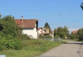 Kuće zatvorene, njive zapuštene: Pusta sela u okolini Broda