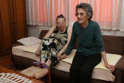 SRAMOTA Majka palog borca VRS nije dočekala isplatu 21.000 KM za duševnu bol, institucije Srpske to nisu dozvolile
