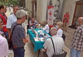 Korona povećala broj dijabetičara u Trebinju: Pravilna ishrana i fizička aktivnost osnovna prevencija