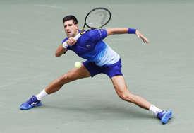 """ĐOKOVIĆ JE """"GOAT"""" Nole je po još jednom parametru bolji od Federera i Nadala zajedno"""