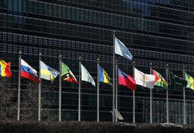 Situacija u Avganistanu zabrinula svjetske lidere: Vanredni samit G20 nakon sjednice Generalne skupštine UN
