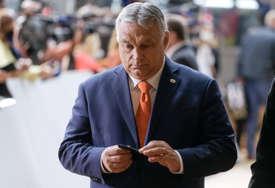 Utopijska fantazija: Orban odbacio klimatsku politiku EU
