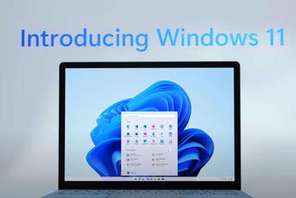 Potpuno novi korisnički doživljaj: Windows 11 izlazi 5. oktobra (VIDEO)
