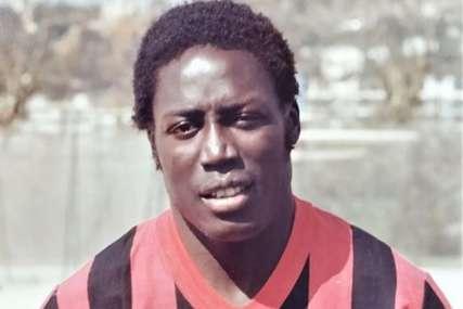 Preminuo poslije 39 godina provedenih u komi: Bivši francuski fudbaler Adams izgubio bitku za život