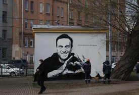 Opozicionar već služi jednu kaznu: Pokrenut novi krivični postupak protiv Navaljnog