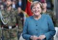 Merkel: Zemlje EU da definišu kretanje bloka radi ublažavanja i rješavanja spora