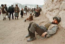 Talibani traže obraćanje na Generalnoj skupštini UN
