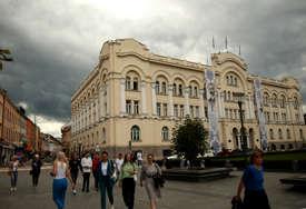 Grad raspisao poziv za ponude za zakup poslovnog prostora za rad MZ Drakulić, OVO SU USLOVI