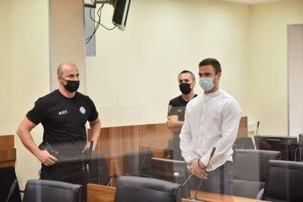 """""""OVO JE SRAMOTNA PRESUDA!"""" Vajukić svirepo ubio starca, a osuđen na 10 godina robije, kćerka u suzama i nevjerici"""