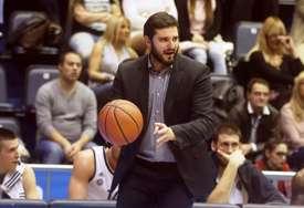 KAKVO PRIZNANJE Srpski trener preuzeo razvojni tim u NBA