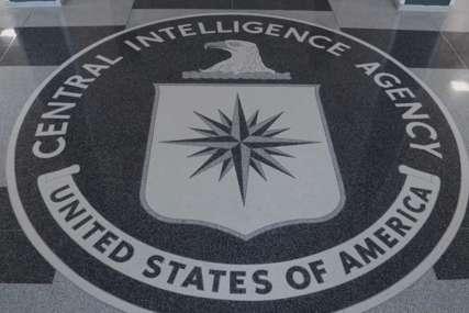 CIA evakuisala obavještajca iz Srbije: Pretrpio ozbiljne neurološke napade
