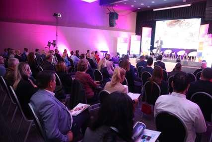 """""""D days"""" konferencija: Privrednicima dočarati benefite digitalizacije"""