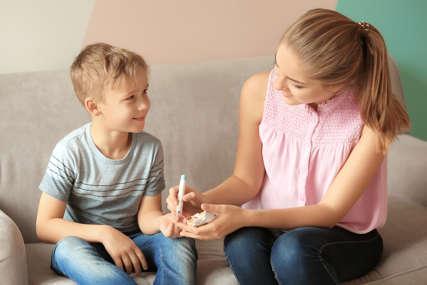 Iz Udruženja dijabetičara poručili FZO: Ovo nisu olakšice, već procedure