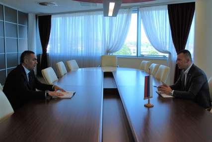 Nakon sastanka u Banjaluci: Poreske uprave Srpske i Crne Gore intenziviraju saradnju