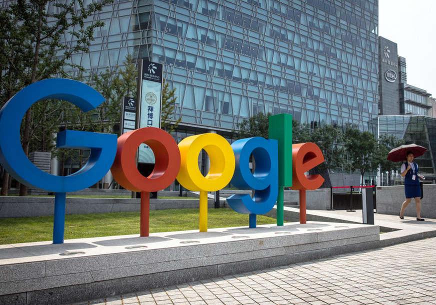 Olakšica na poslovnim sastancima: Gugl Mit prevodi govor u pisanu riječ
