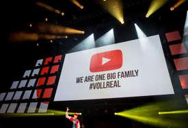 Slična situacija kao i sa Fejsbukom: Korisnici prijavili probleme sa pristupom Jutjubu