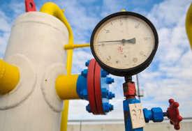 Rast cijena gasa: Svi zajedno rade na rješavanju krize