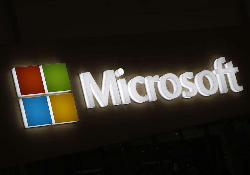 Radnike iz kancelarija ipak vratili kući: Majkrosoft i Linkdin donijeli odluku na neodređeno, a iza svega se kriju loše prognoze