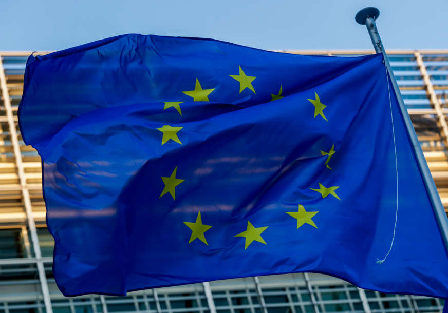 Zbog straha od reakcija: EU nije saglasna u garancijama o članstvu balkanskih država