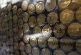Bitkoin nastavio blagi rast: Najpoznatija kriptovaluta na svijetu uvećala svoju vrijednost