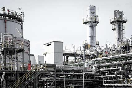 """Iz MMF savjetuju """"Subvencije nisu alat protiv visokih cijena energenata"""""""