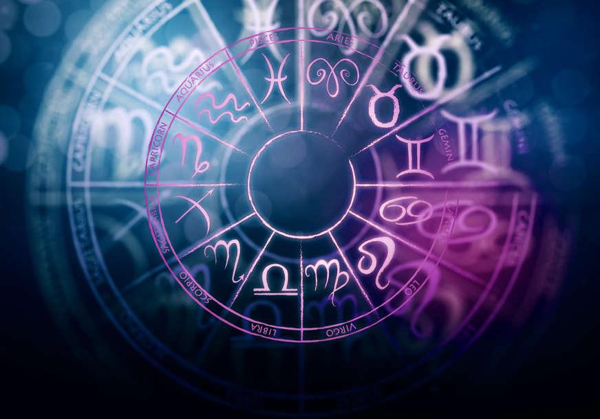 Ubijaju volju za životom: Šest najdosadnijih horoskopskih znakova