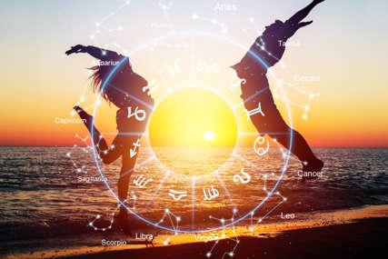 Da li ste među njima: Ovi horoskopski znakovi su predodređeni da imaju sreću u braku