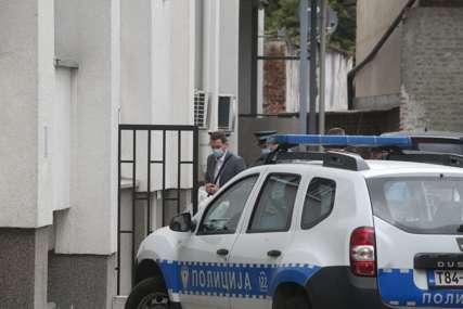 Teški dani za osumnjičene: Zeljković i saučesnici u odvojenim ćelijama