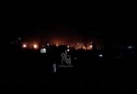 Raketiran Kabul: Avganistanska prestonica na meti napada (VIDEO)