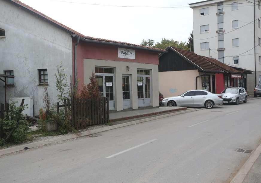 Srpskainfo otkriva detalje KRVAVOG SUKOBA: Kako je pijana konobarica povrijedila vlasnika kafića u Banjaluci