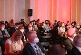 """""""Velika stvar za Srpsku"""" Kongres o kardiovaskularnim naukama podstiče istraživanje"""