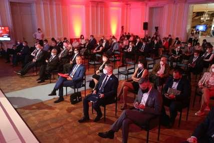 Biće predstavljeno preko 100 naučnih radova: Otvorena međunarodna konferencija iz kardiovaskularnih istraživanja (FOTO)
