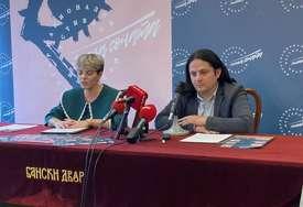 """PET KONCERATA Internacionalni muzički festival """"Jesenja sonata"""" od 6. do 10. oktobra"""