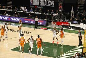 REVOLUCIJA U NBA Klubovi će dobiti više novca