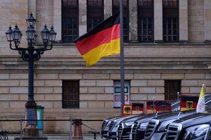 """Šolc o izborima u Njemačkoj """"Stranke koje nisu pobijedile ne treba da formiraju vladu"""""""