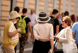 Najgore navike u zreloj dobi: Ljekari SAVJETUJU šta morate da izbjegavate da biste bili zdravi