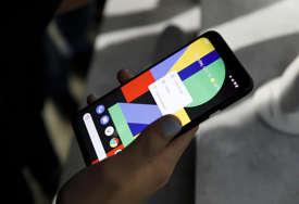 POZNAT DATUM Android 12 bi trebalo da se pojavi početkom oktobra, ali za ove telefone