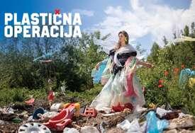 SVJETSKI DAN ČIŠĆENJA Samo devet odsto plastike može biti reciklirano