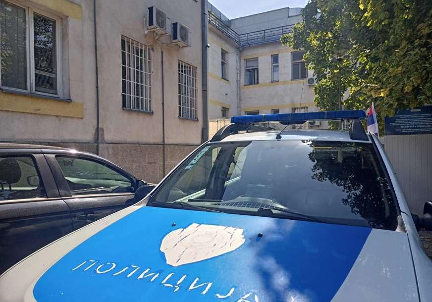 """""""NASTAVLJAMO SA REDOVNIM RADOM"""" Oglasili se iz Instituta nakon Zeljkovićevog hapšenja"""