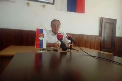 Radomir Lukić: O mirnom razdruživanju se može govoriti, a smjena Dodika je problem cijele Srpske
