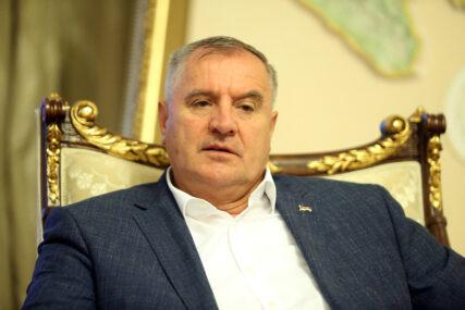 Višković o dešavanjima na Kosovu: Da Srbi urade nešto slično, pola Evrope bi se podiglo da nas disciplinuje