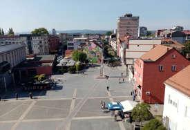 Grad Prijedor isplatio više od milion KM za sudske presude