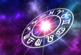 Četiri horoskopska znaka koje poslovni uspjeh čeka tek u zrelim godinama