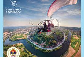 """""""Digitalno putovanje kroz Srpsku"""" Virtuelnim naočarima pogledajte naše turističke ljepote koje je snimio fotograf Vladimir Tadić"""